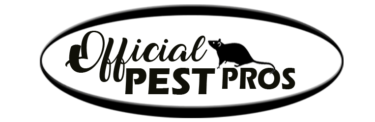 Pest Control Exterminators In Central Valley Ca Official Pest Pros