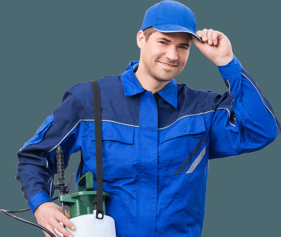 Hardwood Equipment